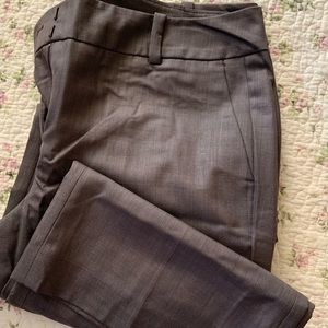 New without tags Ann Taylor Dress Pants